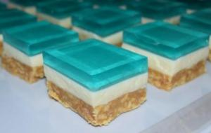 Jelly Slice Blue_w